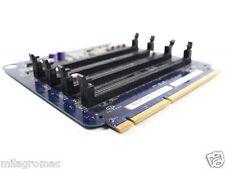Apple Mac Pro A1186 Memory Riser Card 922-7695 1,1 820-1981-A 630-7667