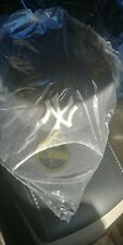 Aimé Leon Dore NY Yankees New Era 59/Fifty Fitted Cap NWT Authentic Sold Out!