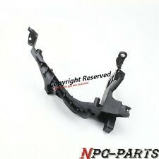 Passenger Right Headlight Mount Bracket For AUDI A4 S4 B8 13-15 Allroad Facelift