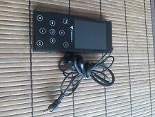 MP3 Player 16GB Bluetooth TENSWALL