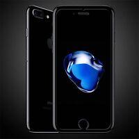 Film de Verre Sécurité Pour Apple IPHONE 8 Plus 5.5 Pouces Affichage Housse Réel