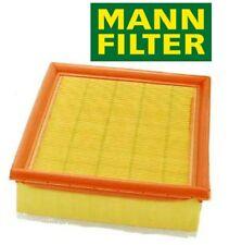 Air Filter MANN-FILTER C25114/1 / 13721744869 for BMW E46 E83 E85 3-Series X3 Z4