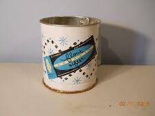 vintage Androck Flour Sifter