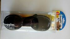 Doggles ILS Dog Goggles - Size Large - New unopened