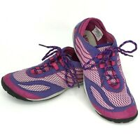 Merrell Women's Size 7 Pace Glove Barefoot Trail Running Shoes Minimalist Shoe