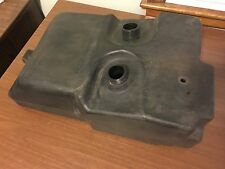 Vintage Arctic Cat Snowmobile Gas Tank 0115-516 '81 - '85 Panther Pantera