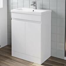 Bathroom Vanity Cabinets For Sale Ebay