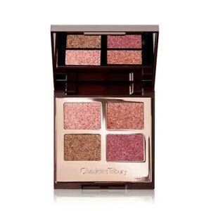 Charlotte Tilbury Luxury Palette of Pops Supersonic Girl New Box