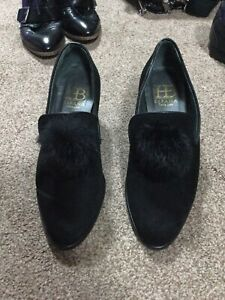 hb espana shoes | eBay
