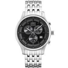 Cerruti 1881 CRA115SN02MS Mens Quartz Watch