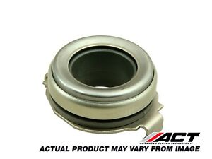 ACT (Advanced Clutch) RB110 Release Bearing