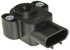 Throttle Position Sensor NGK TH0098  Ford  3.8L & 4.2L  V6   1997 - 2006