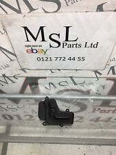 MERCEDES  BENZ  W219 CLS CLASS SEAT CONTROL SWITCH  DRIVER SIDE  A2198200210