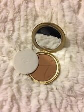 Jane Iredale PurePessed Base Maple