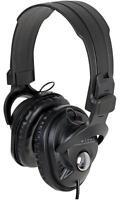 HI-FI HEADPHONES Audio Visual Headphones