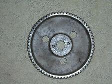 McCormick Deering Tractor Gear