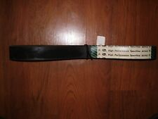 Vintage Ariens NOS Gates Snowmobile Belt 1969 - 1974