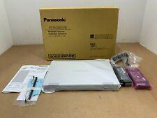 New listing Panasonic Toughbook 55 Rugged Multi Touch i5-8365U 8Gb 512Gb Bt WiFiAc 14T W10P