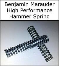Benjamin Marauder Rifle After-Market High Performance 10lb Hammer Spring