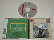 PETER TOSH/LEGALIZE IT(COLUMBIA CDANIC 31038) CD ALBUM