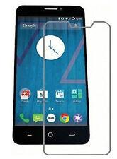 Tempered Glass Screen Premium Guard Protector For Micromax YU Yureka AO5510