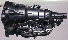 RECONDITIONED 6 CYL HYDRAMATIC AUTO AUTOMATIC SUITS EH HOLDEN TRANSMISSION C/O