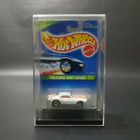 Hot Wheels - 67 Camaro - 1995 Treasure Hunt! - !REAL!