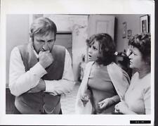 Yossi Graber Efrat Lavie Kazablan 1973 original movie photo 30901