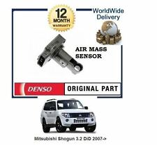 pour Mitsubishi Shogun 3.2 DID 2007- > L200 2005> ORIGINAL CAPTEUR COMPTEUR