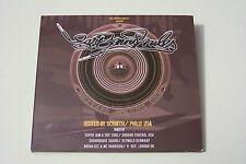 SIR BENNI MILES MIXTAPE VOLUME ONE PROMO CD (Mobb Deep Clipse Pitbull DMX)