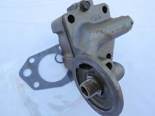 P4286590 Mopar performance Engine Oil Pump, High-Volume, 361/383/400/426/440