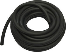 HVAC Heater Hose-GAS Continental Elite 64994