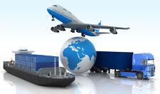 Palettenversand Spedition Transporte Paletten schnell und günstig bundesweit
