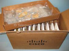 Cisco Aironet 1262N Controller-Based Wireless AP AIR-LAP1262N-A-K9 10 Pack