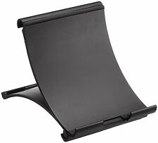 Incipio Fixie Stand for Tablet - Black (ID-600)