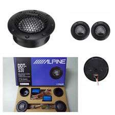 price of 1 Inches Soft Dome Tweeter Travelbon.us