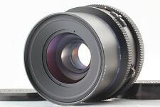 【 Mint】Mamiya SEKOR Z 90mm f/3.5 W Prime Lens for RZ67 Pro II D JAPAN #38