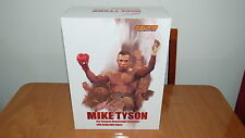 Storm MIKE TYSON Youngest Heavyweight Champion 1/6 (no hot toys) Empty Box