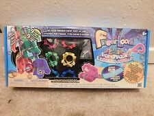 Rainbow Loom Fingerloom party pack brand new in the box