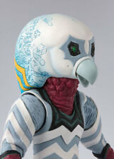 SH S.H. Figuarts Alien Guts Ultra Seven Bandai Japan NEW ***