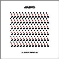 "Pigeon Detectives - Up, Guards And At 'Em! (NEW 12"" VINYL LP)"
