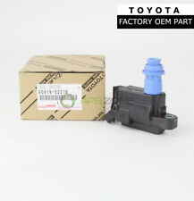 GENUINE TOYOTA SUPRA LEXUS GS300 IS300 SC300 IGNITION COIL ASSY OEM 90919-02216