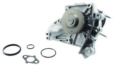 Engine Water Pump Aisin 1610079185 For Toyota Camry Celica Solara 4Runner L4