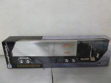 Newray Long Hauler Kenworth W900