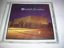 Marshall Crenshaw - What's In The Bag (CD 2003)  Folk Rock