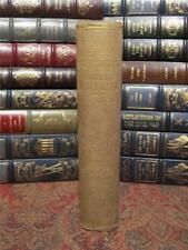 U.S. MILITARY ACADEMY WEST POINT BIOGRAPHICAL SKETCHES - CLASSES OF 1841-1867
