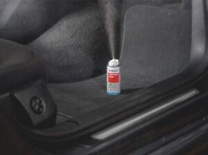 Quick Fresh Active , Klimaanlagenreiniger , Antibakterieller Geruchsbeseitiger