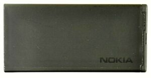 Original Internal Battery BL5H For Nokia Lumia 630 635 636 638 OEM Replacement