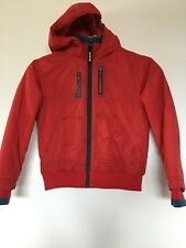 Bench Age 3-4 Years Boys Coat Lovely Warm Winter Jacket Bench Logo