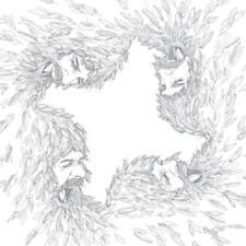 Ungespielte LP-Vinyl-Schallplatten mit EP, Maxi (10, 12 Inch) - Metal